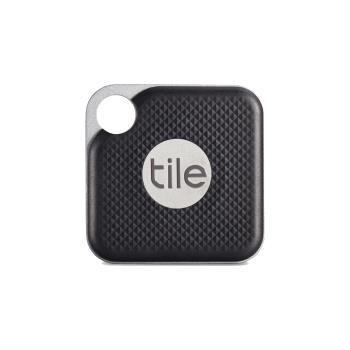 Tile 防丟小幫手 Pro (可換電池)