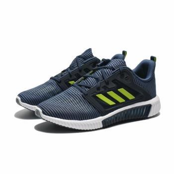 ADIDAS CLIMACOOL VENT M CM7397 男 慢跑鞋
