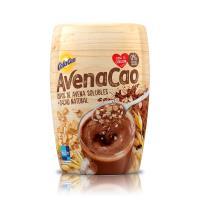 【COLA CAO】西班牙香濃麥片可可粉(350g)
