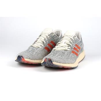 ADIDAS PureBOOST DPR LTD F36630 男 慢跑鞋