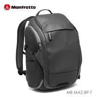 Manfrotto 代旅行後背包 M Advanced2 Travel Backpack M 專業級II