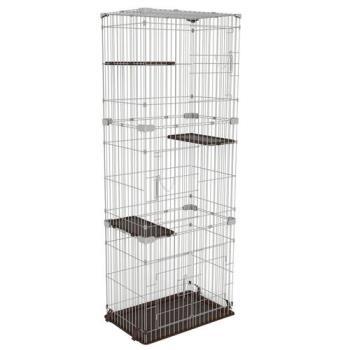 MARUKAN貓籠