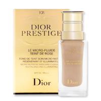 Christian Dior  迪奧 精萃再生花蜜微導粉底30ml (附粉底刷) 多色可選
