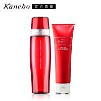 Kanebo 佳麗寶 BLS 深層美白化妝水潔膚經典熱銷精選組(3款任選)