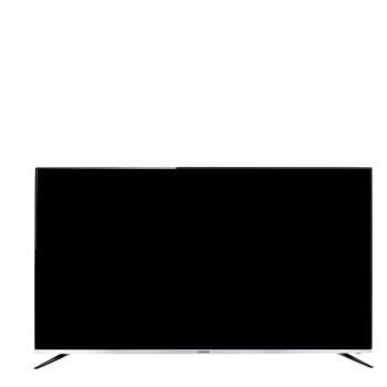 (含標準安裝)奇美75吋4K HDR聯網電視TL-75U800