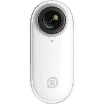 Insta360 GO 拇指防震相機 運動相機 攝影機(公司貨)