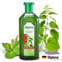 德國Diplona植萃大蕁麻養護洗髮精500ml不含矽靈