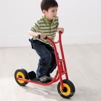 Weplay身體潛能開發系列 創意互動 兩輪滑板車 ATG-KM5507
