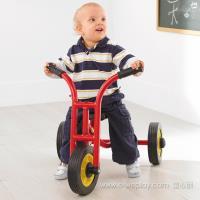 Weplay身體潛能開發系列 創意互動 腳行車 ATG-KM5505