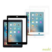 Moshi iVisor AG for iPad (5th/6th Gen.) 防眩光螢幕保護貼