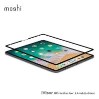 Moshi iVisor AG for iPad Pro 12.9-inch (3rd Gen) 防眩光螢幕保護貼