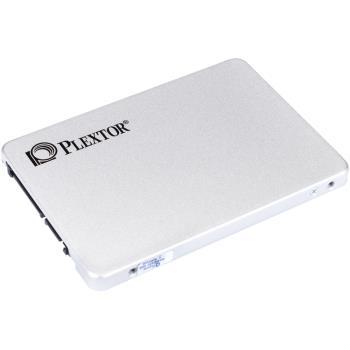 PLEXTOR 浦科特 M8V 512GB 2.5吋 SATA SSD 固態硬碟