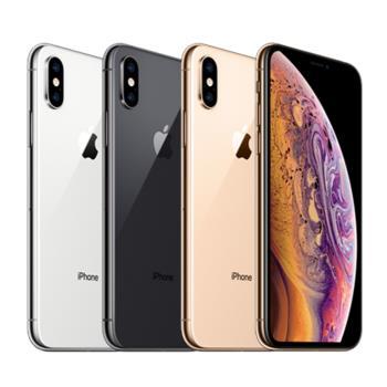 【福利品】Apple iPhone Xs Max 64GB