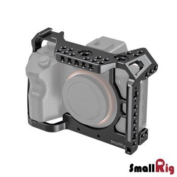 SmallRig 2416 專用相機承架│for Sony A7R IV A7R4系列