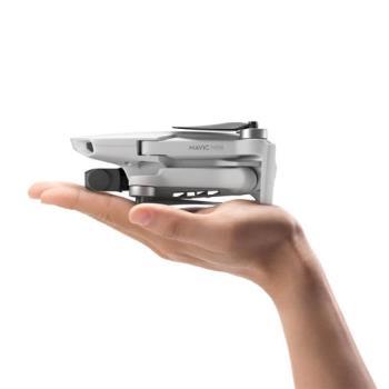 【超級搶手】大疆 DJI MAVIC MINI 空拍機 暢飛套裝版 史上最輕 無人機 現貨供應(公司貨)