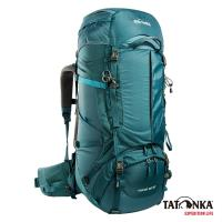 Tatonka Yukon 50+10 經典專業登山背包-TTK1343