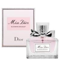 Christian Dior  迪奧 Miss Dior 花漾迪奧淡香水30ml (贈原廠紙袋,數量有限)