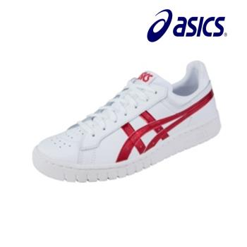 Asics 亞瑟士 ASICS TIGER GEL-PTG   男休閒鞋  1191A089-102