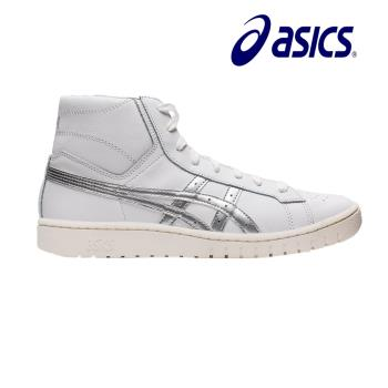 Asics 亞瑟士 ASICS TIGER GEL-PTG 男休閒鞋 1191A308-100