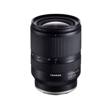TAMRON 17-28mm F/2.8 DiIII RXD 騰龍 A046 (公司貨) for SONY用