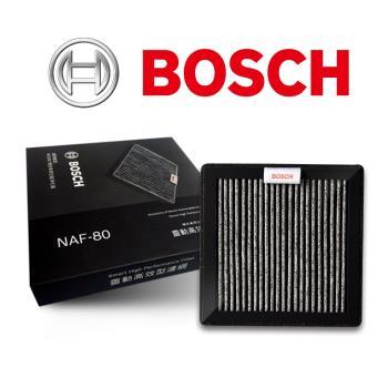 德國BOSCH博世 車用空氣淨化清淨機專用HEPA濾網
