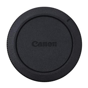佳能Canon原廠機身蓋R-F-5機身蓋即原廠Canon機身蓋RF機身蓋EOS-R機身蓋相機蓋相機前蓋
