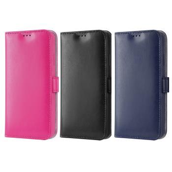 DUX DUCIS Redmi 紅米 Note 8 Pro KADO 皮套
