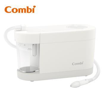 日本Combi 無段式微調電動吸鼻器