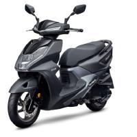 SYM三陽機車 FNX ABS六期  2020 新車 12期