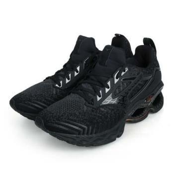 MIZUNO WAVE CREATION WAVEKNIT 2 男慢跑鞋-美津濃
