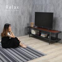 【工業風電視架】電視櫃/置物架/書架/層架/兩用(台灣製造)