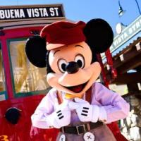 (3/31前第2人折7千)美西西峽天空步道.迪士尼.環球影城雙樂園10日旅遊