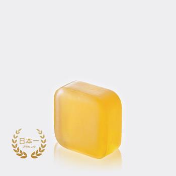 JNL日本天然物研究所 胎盤素精華洗面皂100g(美白手工皂)