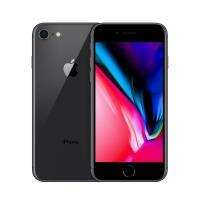 【福利品】Apple iPhone 8 64G 4.7吋智慧型手機(八成新)
