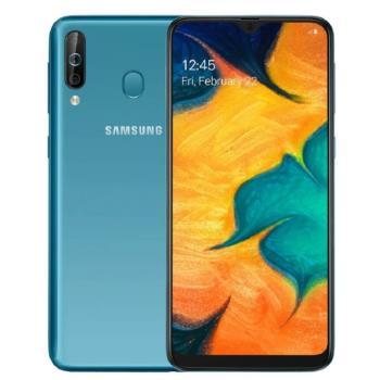 Samsung Galaxy A40s 6G/64G 5000mAh大電量三鏡頭手機 【原廠整新保固 】