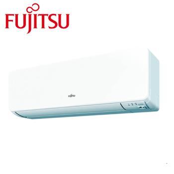 FUJITSU富士通 6-8坪R32高級系列變頻冷暖分離式冷氣ASCG050KGTA/AOCG050KGTA(送基本安裝)