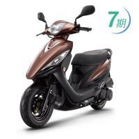 KYMCO 光陽 GP 125(七期) (鼓剎)(2020新車) -24期