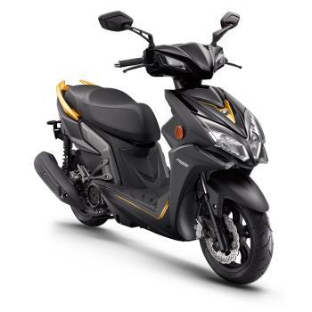 預購 光陽機車Racing S 150 ABS(七期) (2020新車)-12期