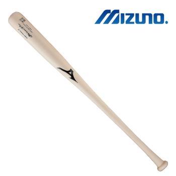 MIZUNO 美津濃 MIZUNO PRO 成人硬式木棒 原木 340370.0404
