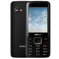 【G-PLUS 】GPLUS 3GPRO 直立式功能手機(部隊版)