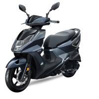 SYM三陽機車 FNX ABS七期  2020 新車 12期