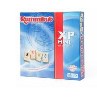 【樂桌遊】拉密 XP Mini (6人攜帶版) Rummikub XP Mini 9555