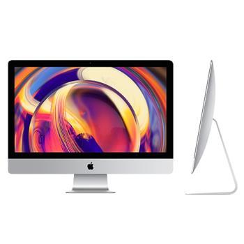 Apple蘋果 iMac MRT42TA/A (21.5 4K / 第八代i5 3.0GHz六核心/8GB/1TB FD/RP560X 4G)