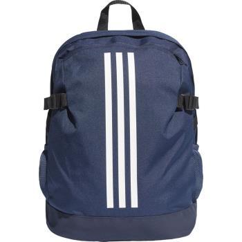 【現貨】ADIDAS 3-STRIPES POWER 背包 後背包 三條線 深藍【運動世界】DM7680