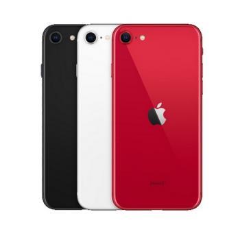 Apple iPhone SE 64G-2020 智慧型手機