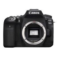 Canon EOS 90D BODY 單機身 (公司貨)