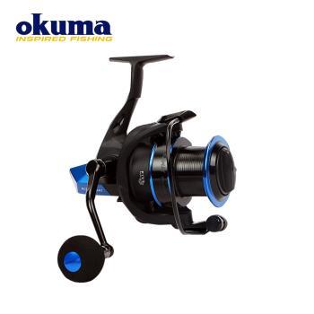 Okuma Rockaway 遠投捲線器 - RA6000