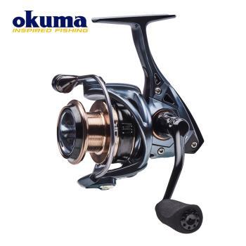 Okuma 索爾 Epixor XT 紡車式捲線器 EPXT-20