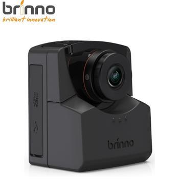 【brinno】TLC2020 HDR Full HD 縮時攝影相機 (公司貨)