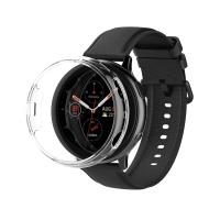 Araree 三星 Galaxy Watch Active 2 (40mm) 透明保護殼
